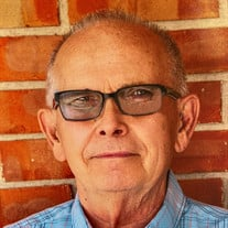 Ernest L. Frady