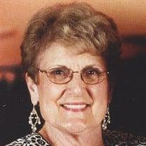 Joanne L. Addaman