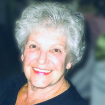 Beverly Jean Carroll
