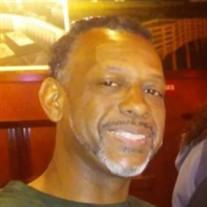 Mr. James Ernest Self Jr.