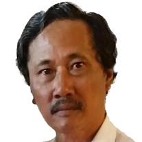 Hoang Van Tran