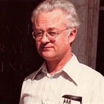 Harry Lewis Phillips