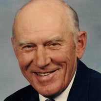 Lester G. Wollerman