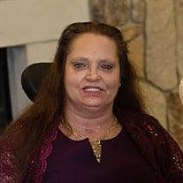 MS. BRANDY LYNE KIERNAN
