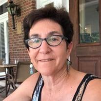 Ilene Wolf McCaffrey