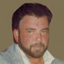 Theodore Surgener Jr.