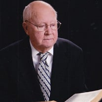 John C Pottschmidt