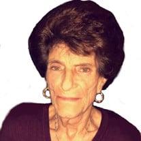 Angela Lifrieri