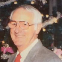 Robert Gene Enfinger