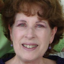 Beth Dee Rosen