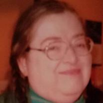 Sandra M. Trombley