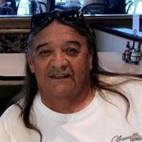 Cesario Villegas Jr.