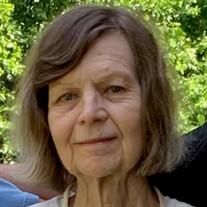 Linda T. Prior
