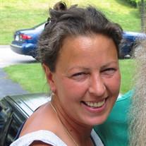 Brenda Jean Marcello