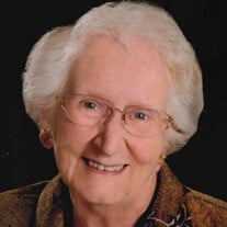 Elaine Pearl Leemon