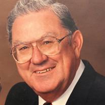 Mr. Donald Spencer