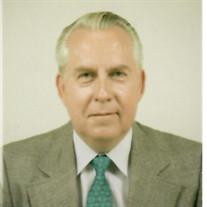 Juris Viesturs Jurevics