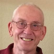 Lyle E. Mercer