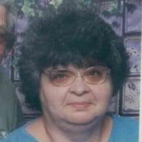 Linda A. Wetzel