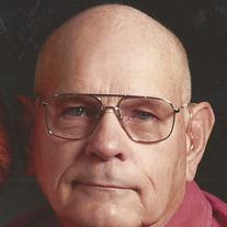 Logan C Mayfield