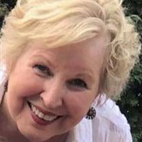 Mrs. Marie Kennamer Bobb