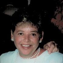 Mrs. Carol Marie Howe