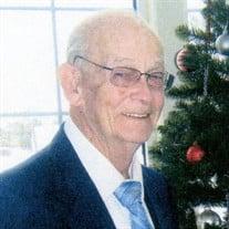 Robert Alton Jones