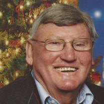 Fred L. Kreps