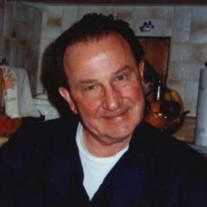 Frank S. Bagi