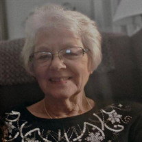 Barbara A. Gilbertson
