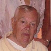 Donald Curtis Mack
