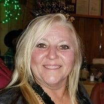 Lisa Jo Kraft