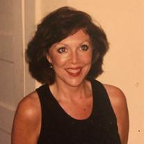 Lynn Murphree Finney