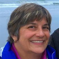 Sara Bucklin Davis