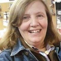 Margaret Ann Zimmerman