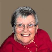 Sandra L. (Norquist) Benoit
