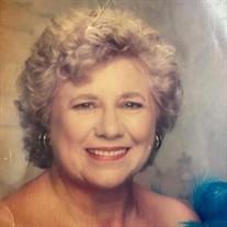 Joan Frieda Bowers Fierthaler