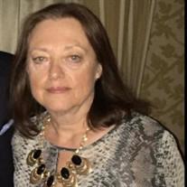 Arlene Suchodolski