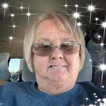 Mrs. Pamela Carol Smith