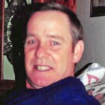 Skippy E. Rowland