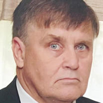 John F. Archacki