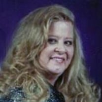 Charlotte Ann Underwood
