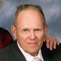 Edmund J. Devitt Jr.