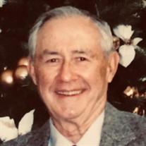Robert Arlen Scott