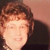 Charlene Winford Ruff