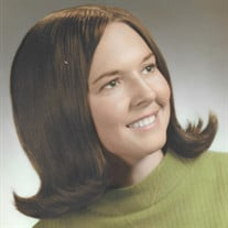 Phyllis Louise Grammer