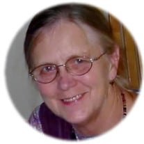 Eva U. Koehler