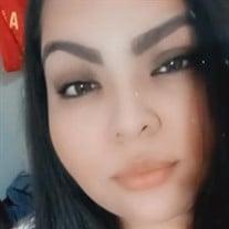 Ms. Ana Yezenia Delgado  Salazar