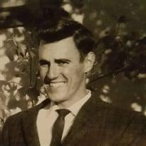 Donald R Frailey