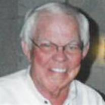 William Harold Hill